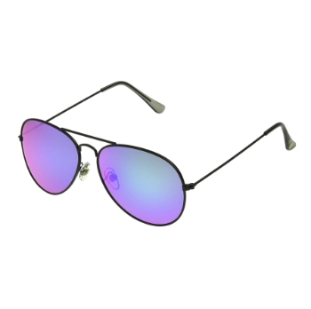 Anarchy CB 61 Sunglasses